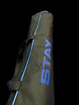 Bag Slim 1100