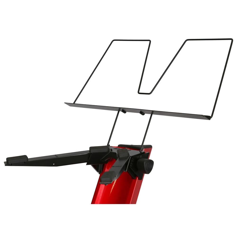 Suporte Partitura Simples para Torre e Piano