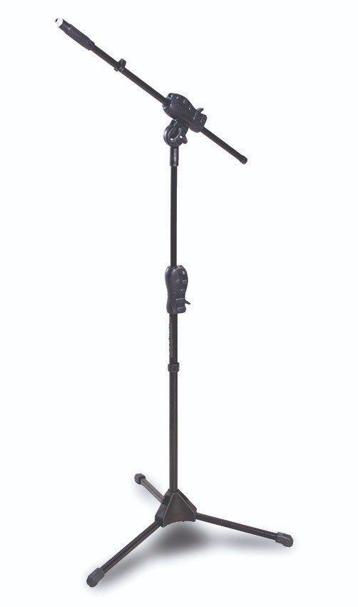 Pedestal de Microfone Mic Start