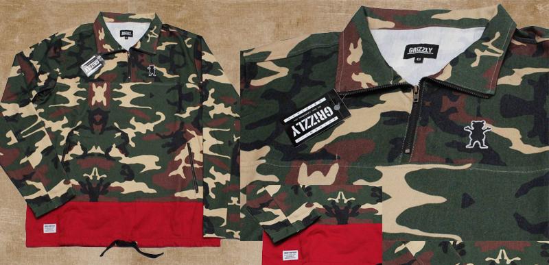 https://www.steezy.com.br/vestuario/camiseta?loja=560775&palavra_busca=&filtrar_marca=drop+dead&order=hot&categoria=16