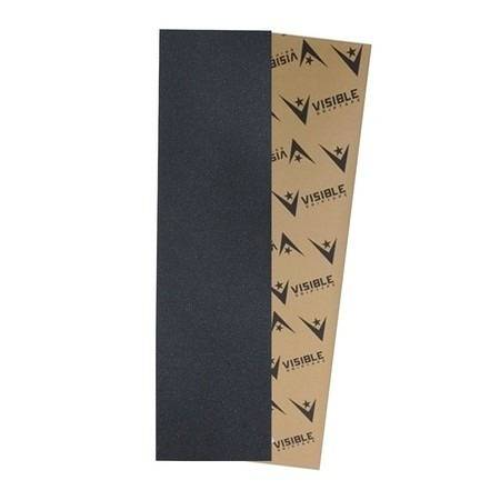 Lixa Importada Visible Grip Tape 9x33