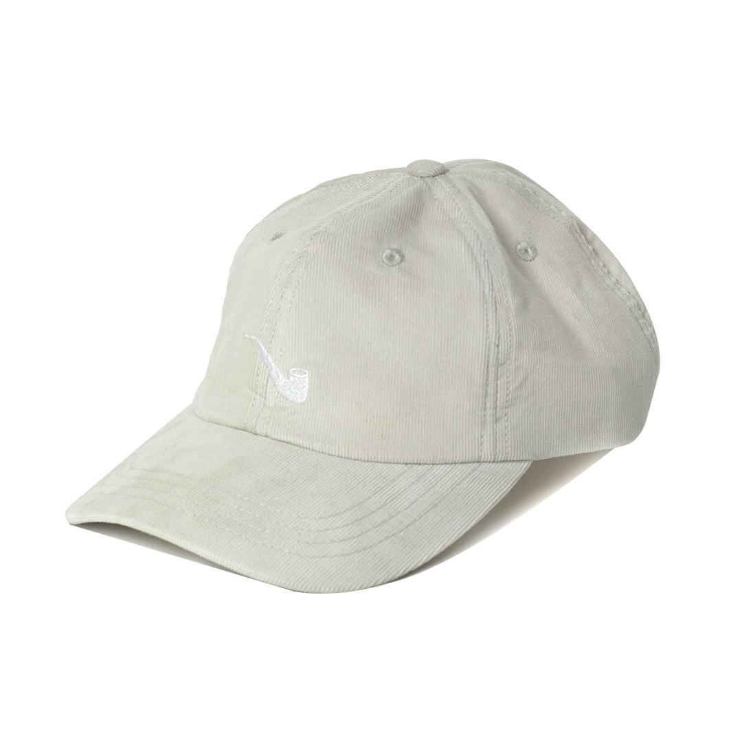 Boné Blaze Dad Hat Pipe  - Off White