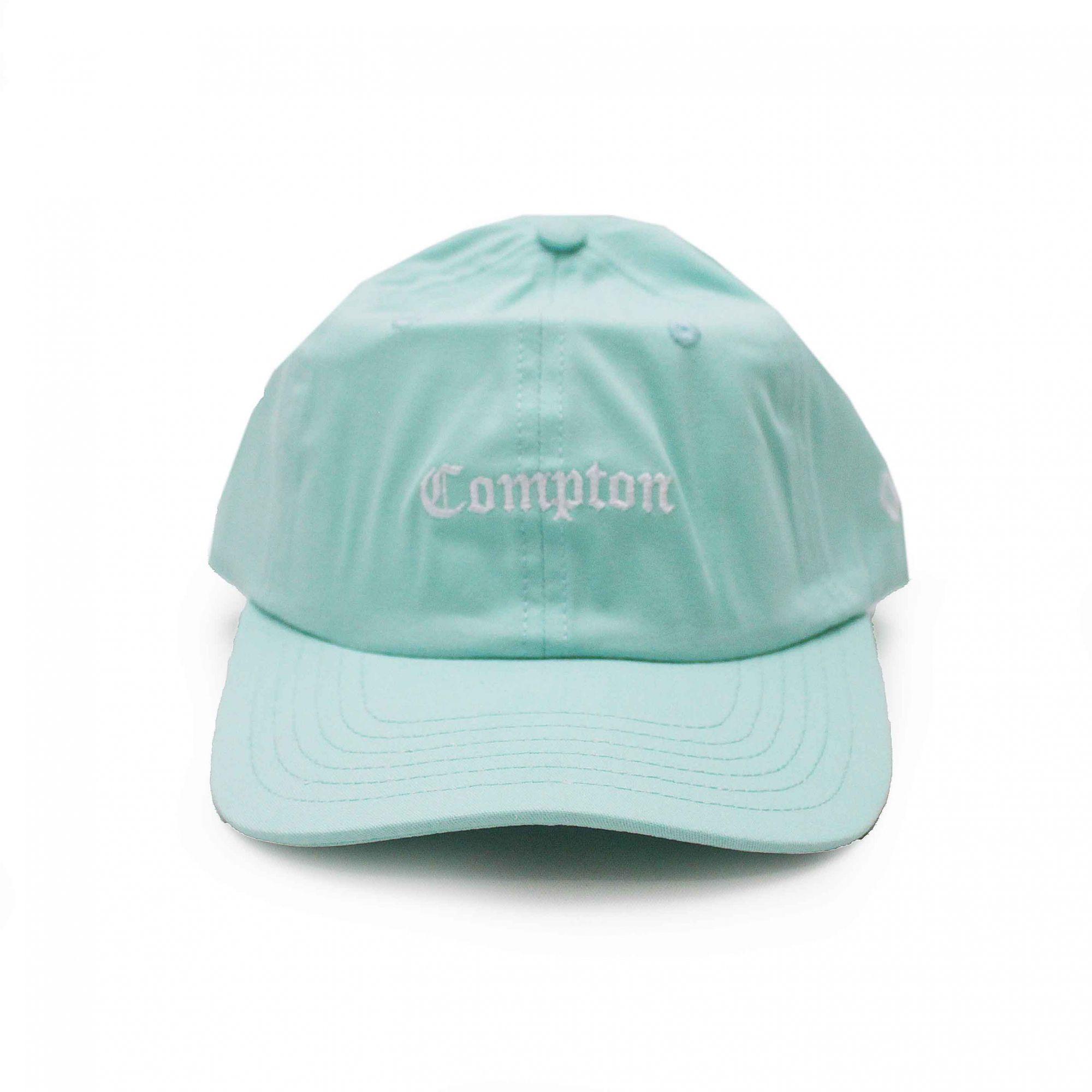Boné Other Culture Dad Hat Mini Compton Tiffany