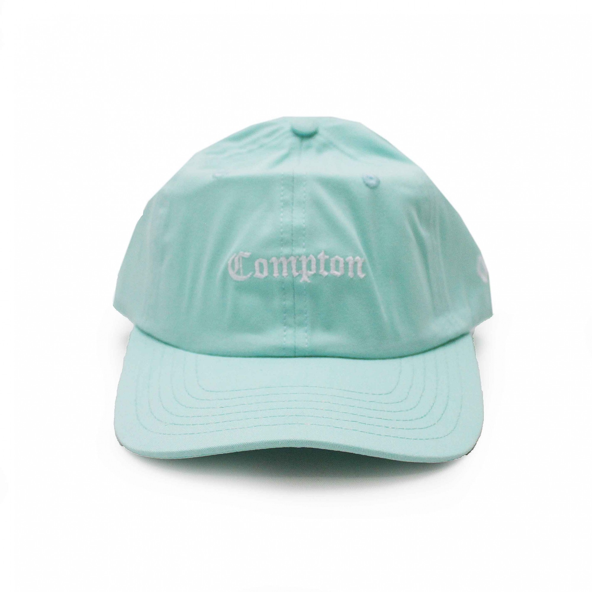 Boné Other Culture Dad Hat Mini Compton - Tiffany