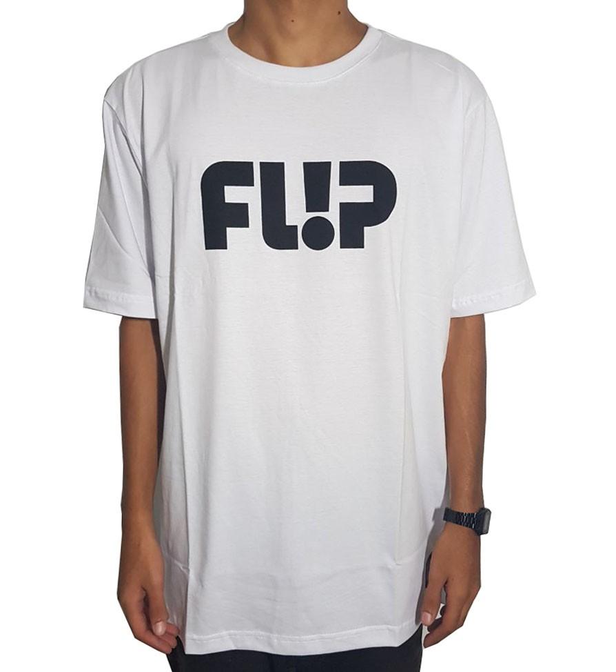 ebd5fe347 Camiseta Thrasher Skate And Destroy Preta - Steezy Skate Shop