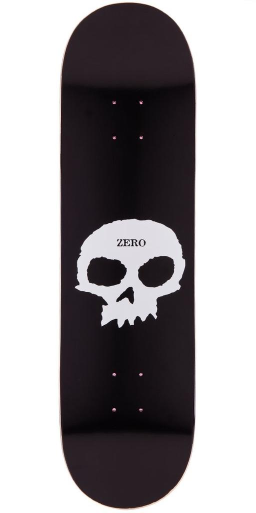 Shape Zero Maple Single Skull - 7.75