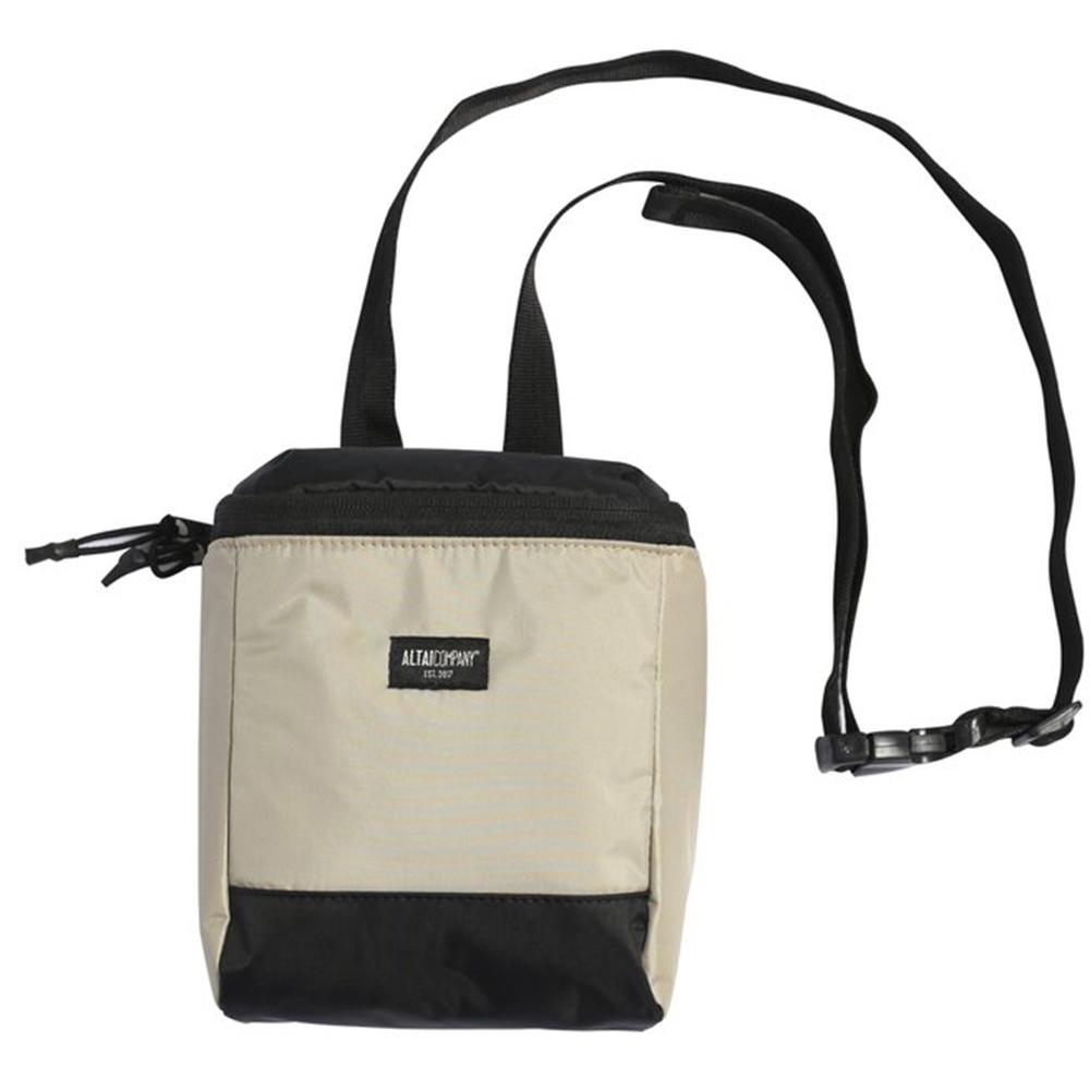 Shoulder Bag Altai Champagne - Bege
