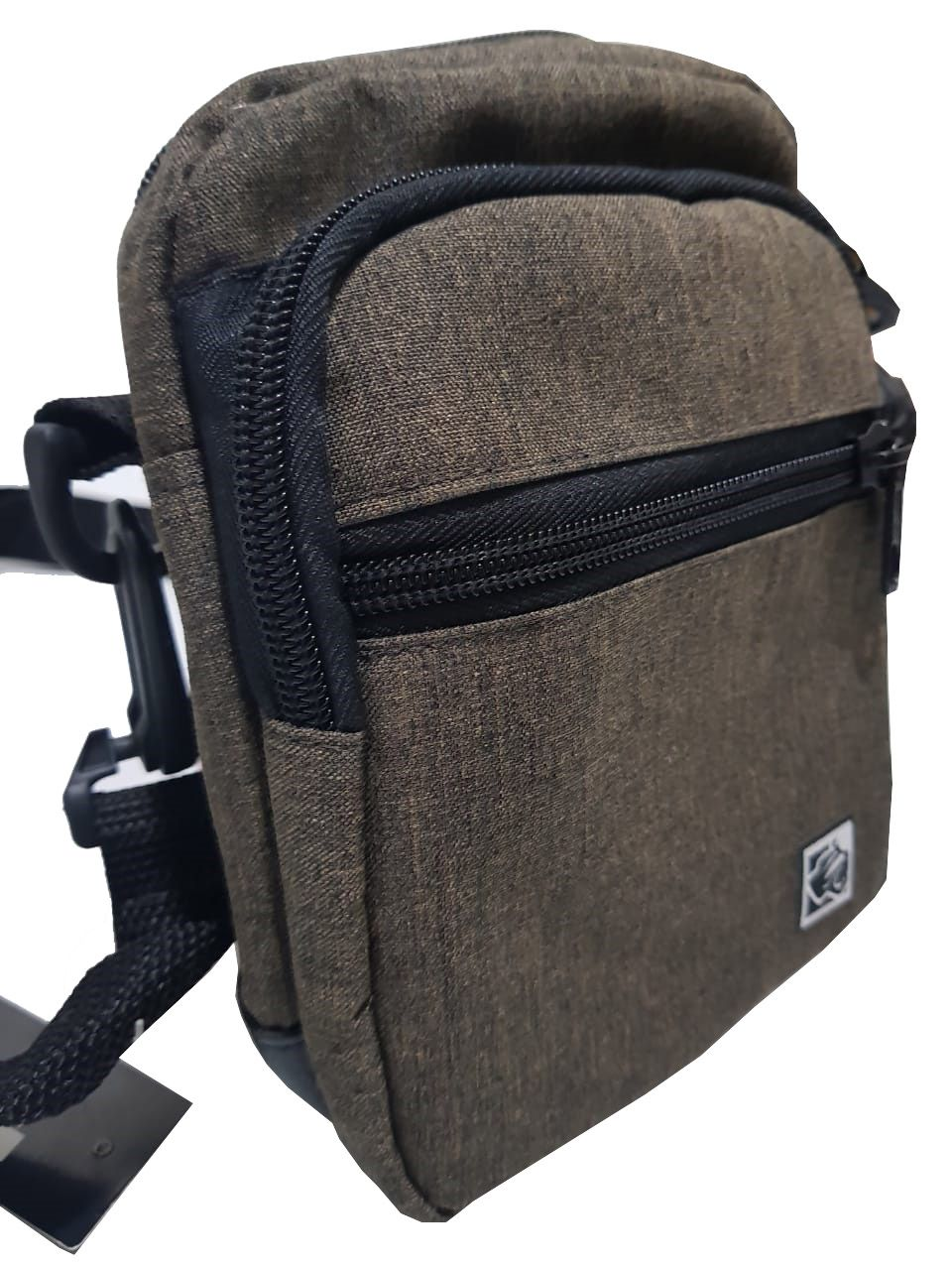 Shoulder Bag Black Sheep Classic Backyard
