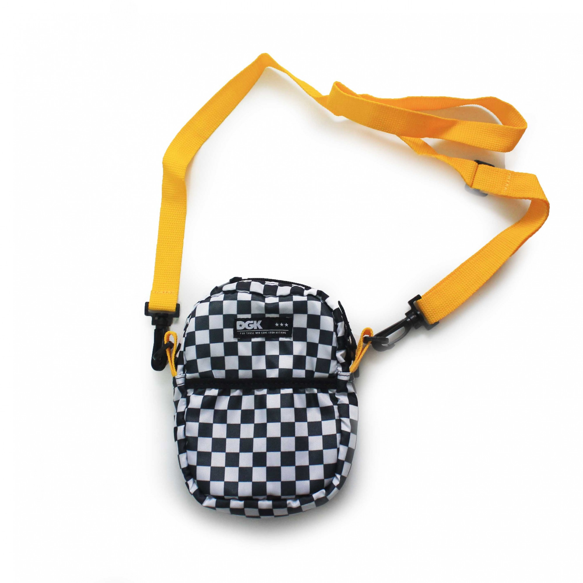 Shoulder Bag DGK Finish Line