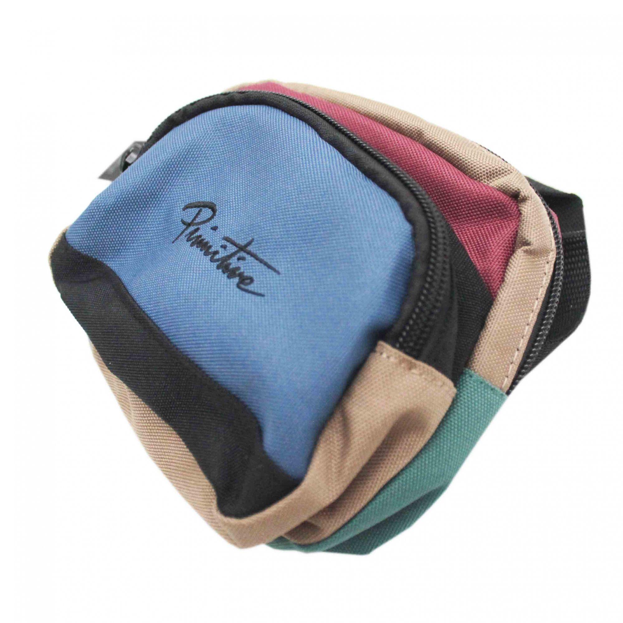 Shoulder Bag Primitive Nuevo Bag Multi Color (Importado)