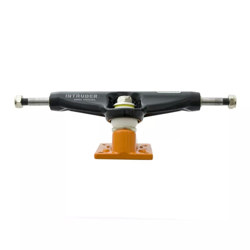 Truck Intruder Pro Model Diego Bigode MID - 149mm