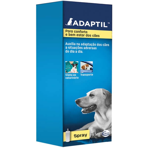 Adaptil Ceva Spray 60 mL