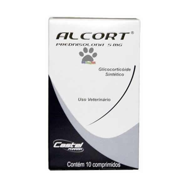 Alcort