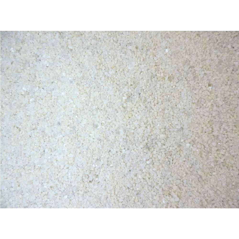 Areia Procats