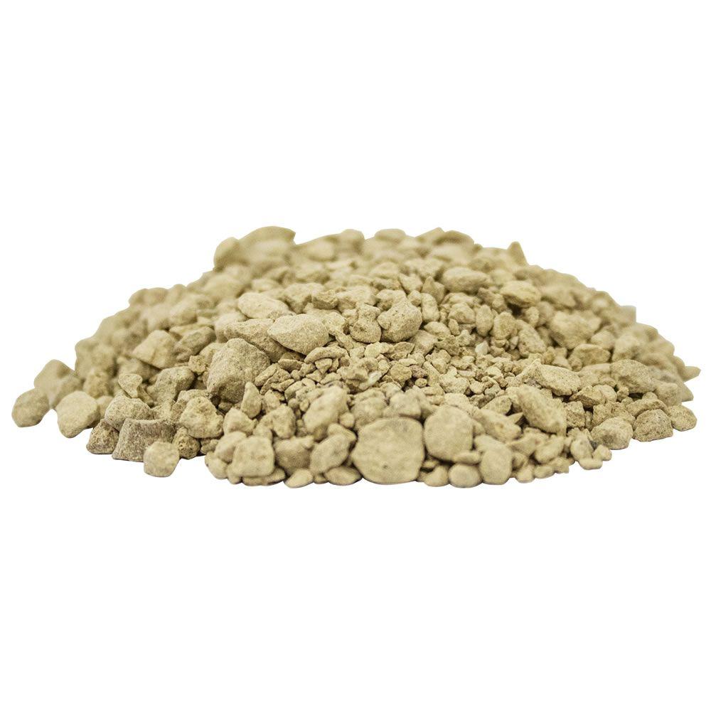 Areia ProGato Multigrãos Perfumados