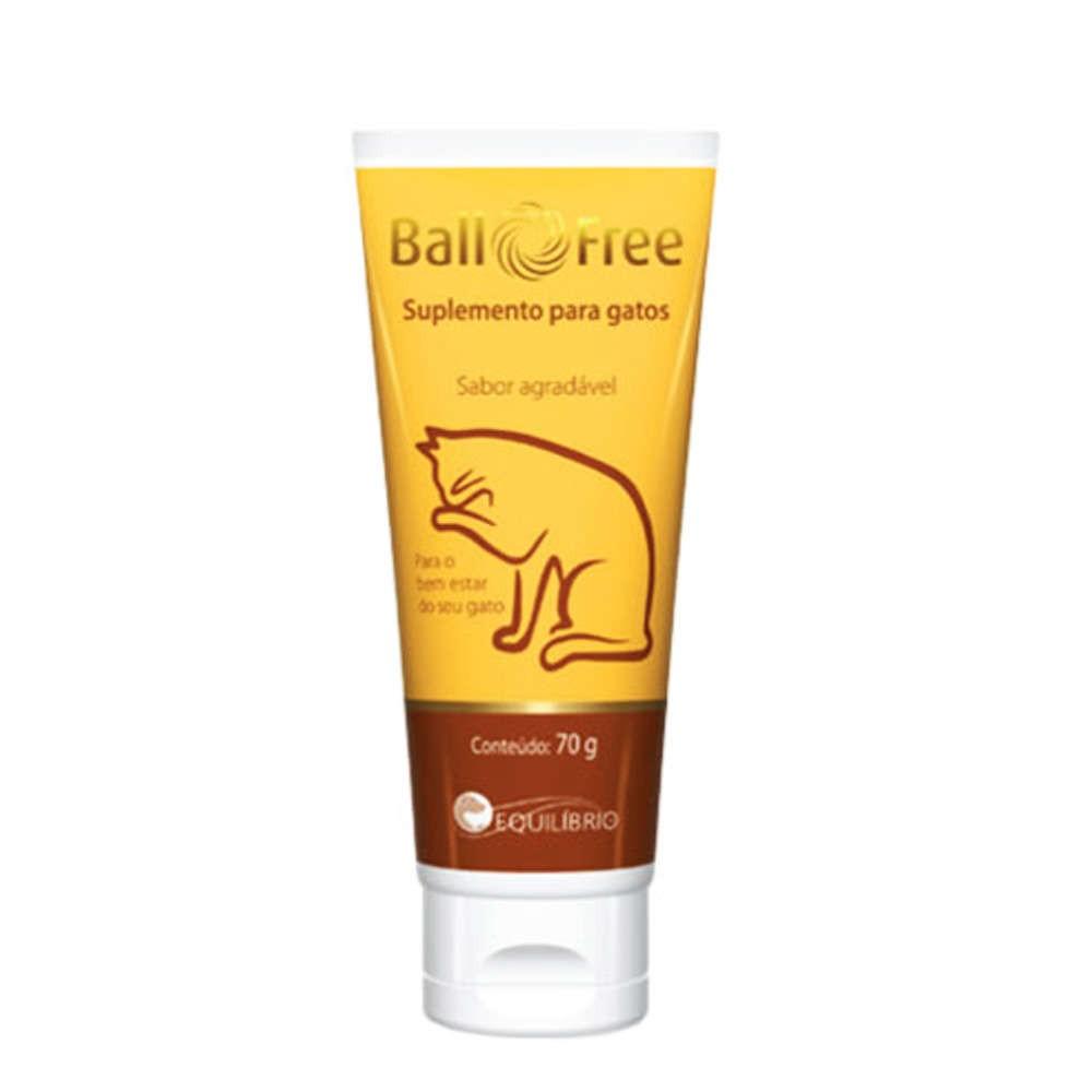 Ball Free - 70g