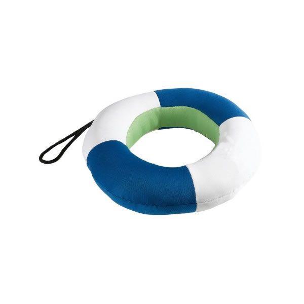 Brinquedo Aqua Toy Boia Aquática - Ferplast