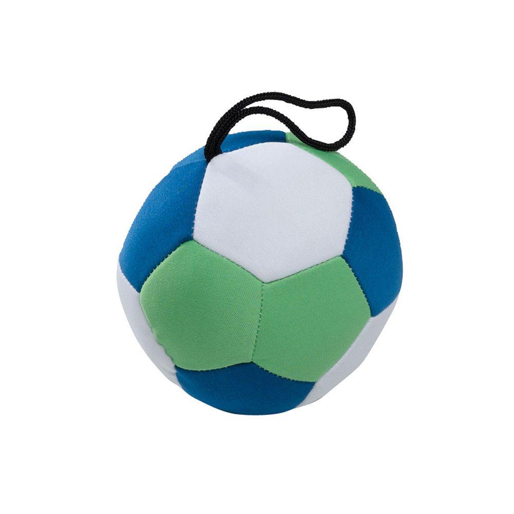 Brinquedo Aqua Toy Bola Aquática - Ferplast