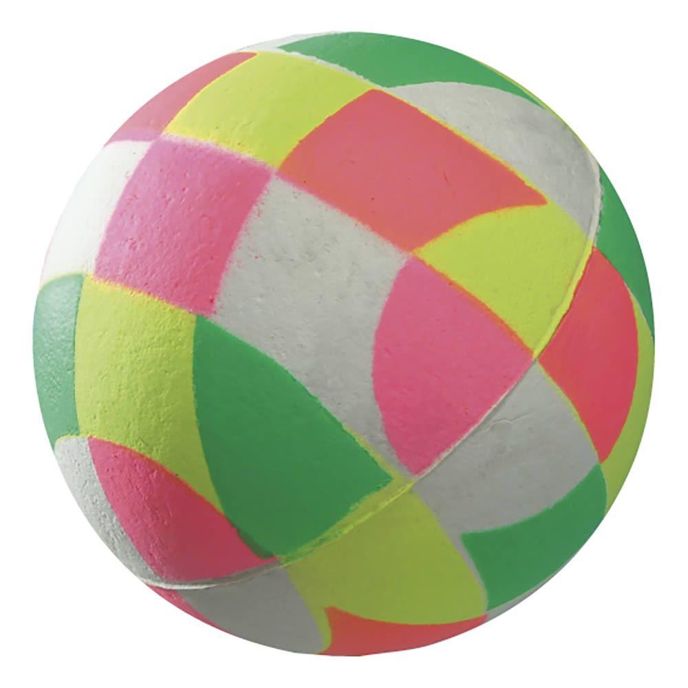 Brinquedo Bola Florescente - Ferplast