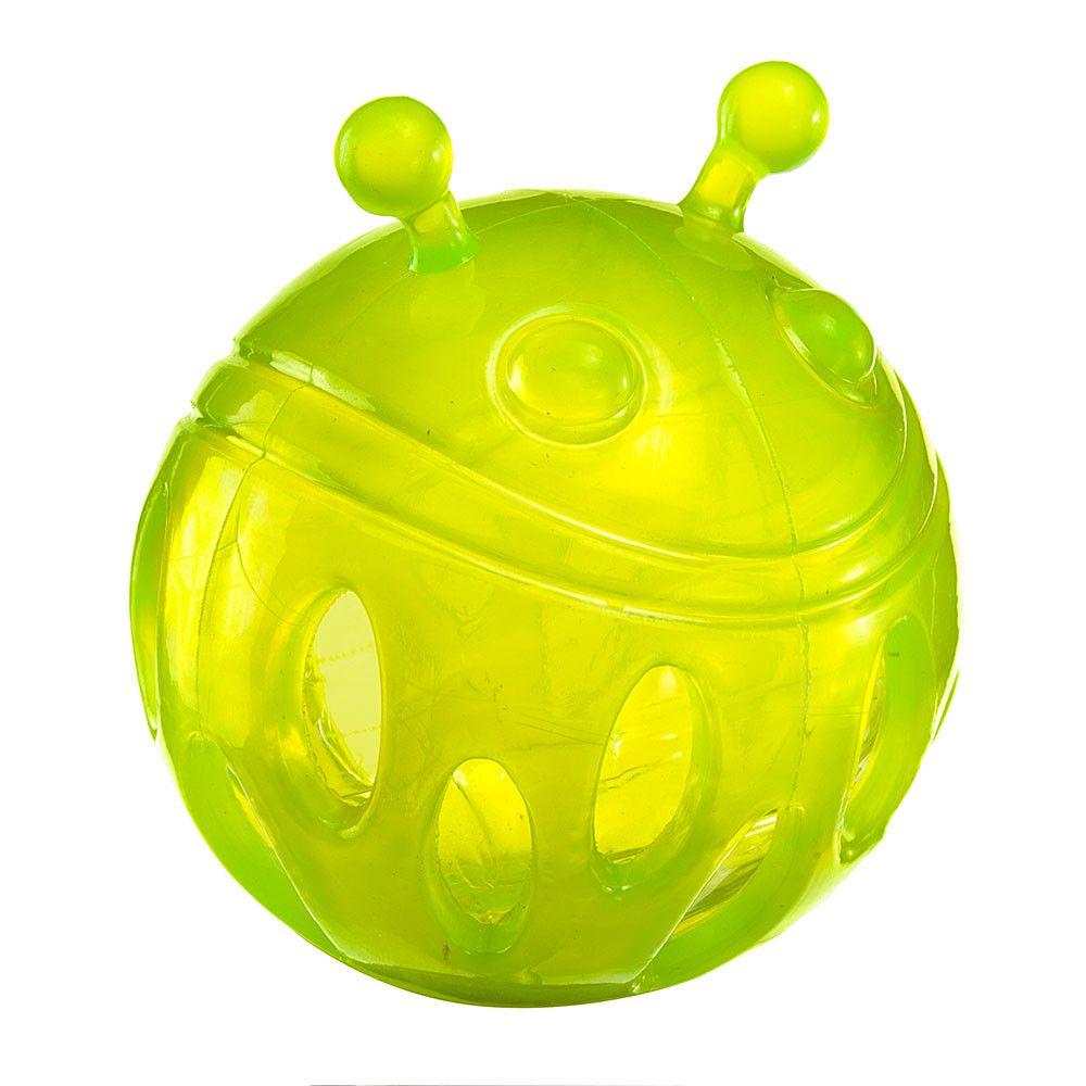 Brinquedo Bola Squeak - Ferplast