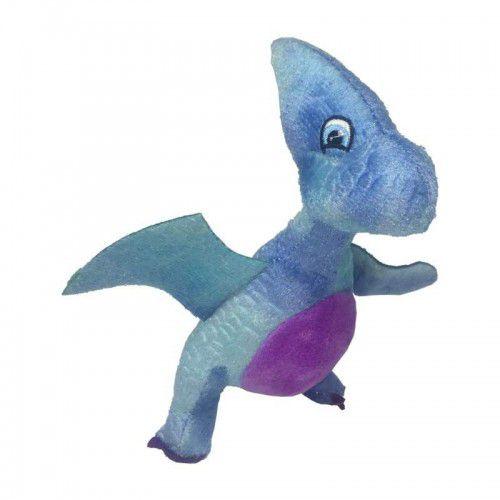 Brinquedo de Pelúcia Babysauro BioStar