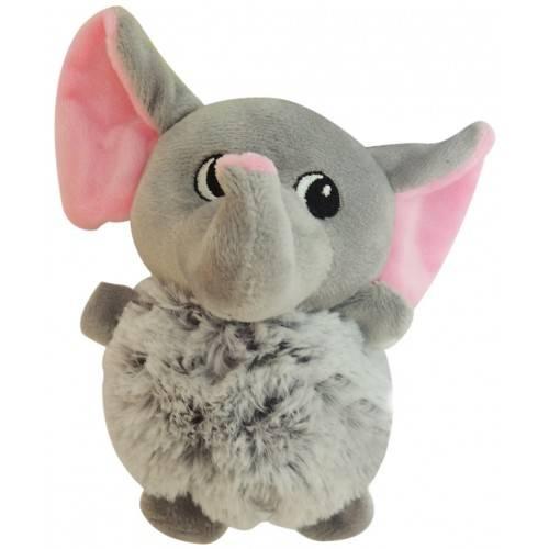Brinquedo de Pelúcia Dumbo BioStar
