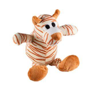 Brinquedo de Pelúcia Tigre BioStar
