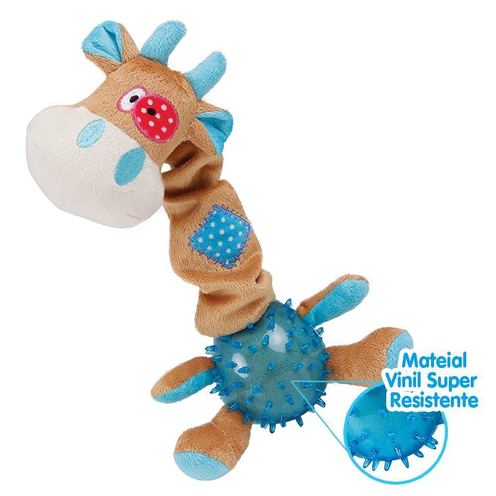 Brinquedo Girafun - Chalesco