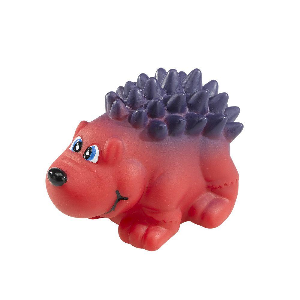 Brinquedo Ouriço de Latex - Ferplast