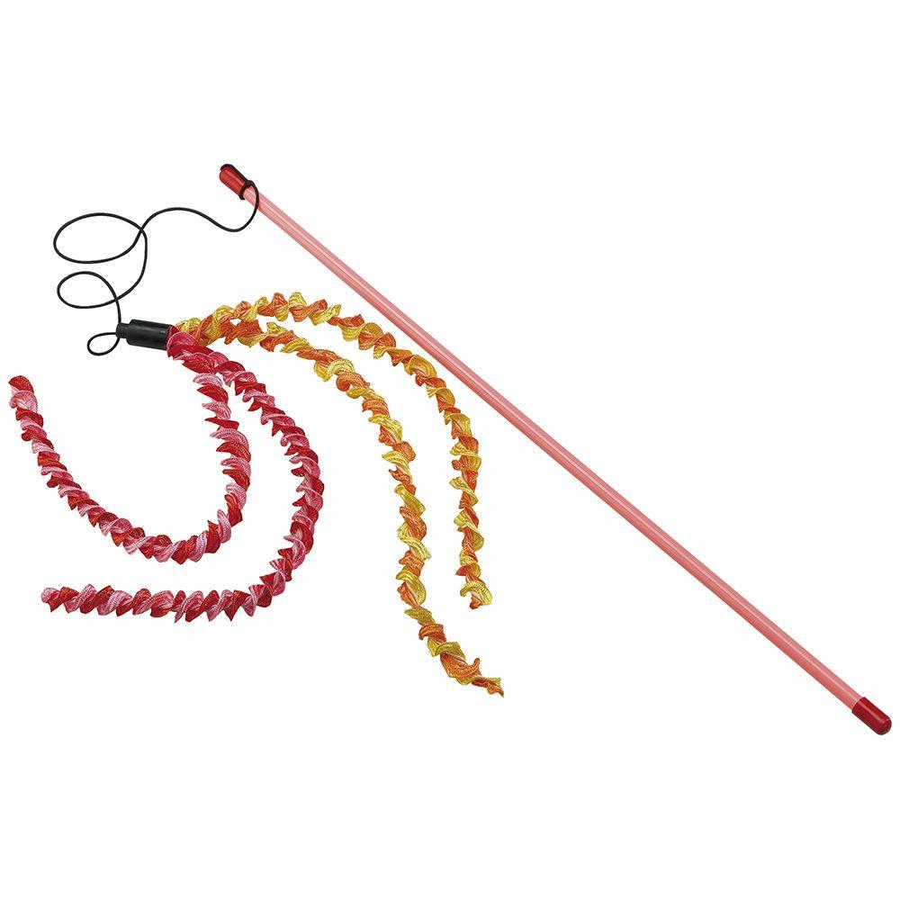 Brinquedo Varinha com Cordas Ferplast