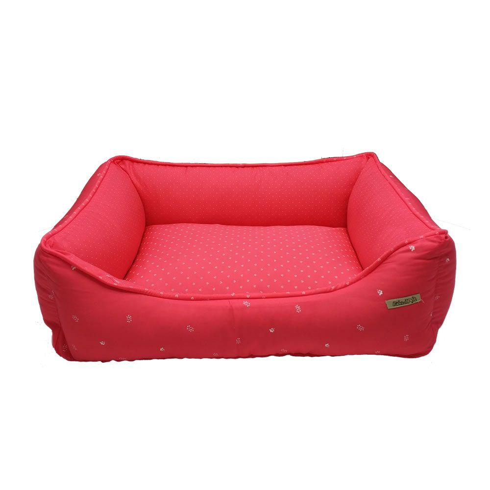 Cama Chiclete - Fabrica Pet