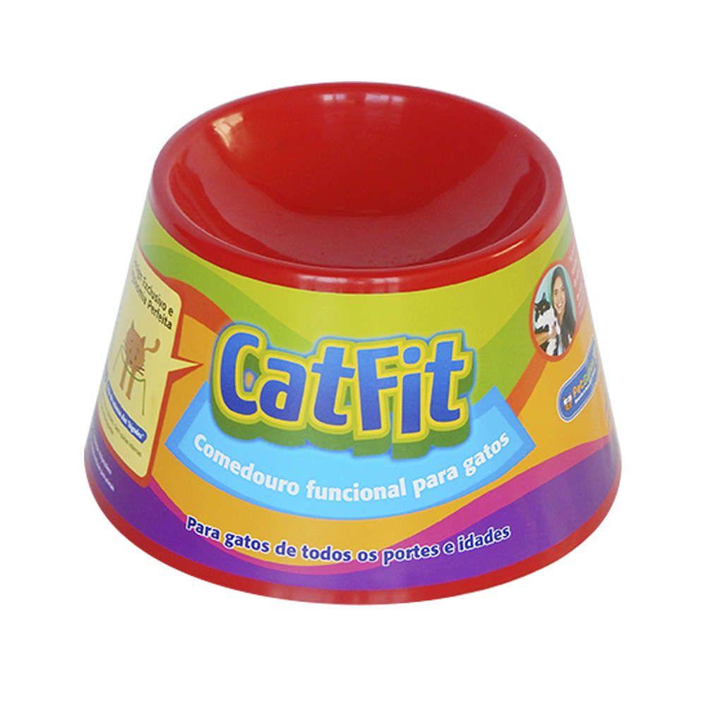 Comedouro Catfit - PetGames