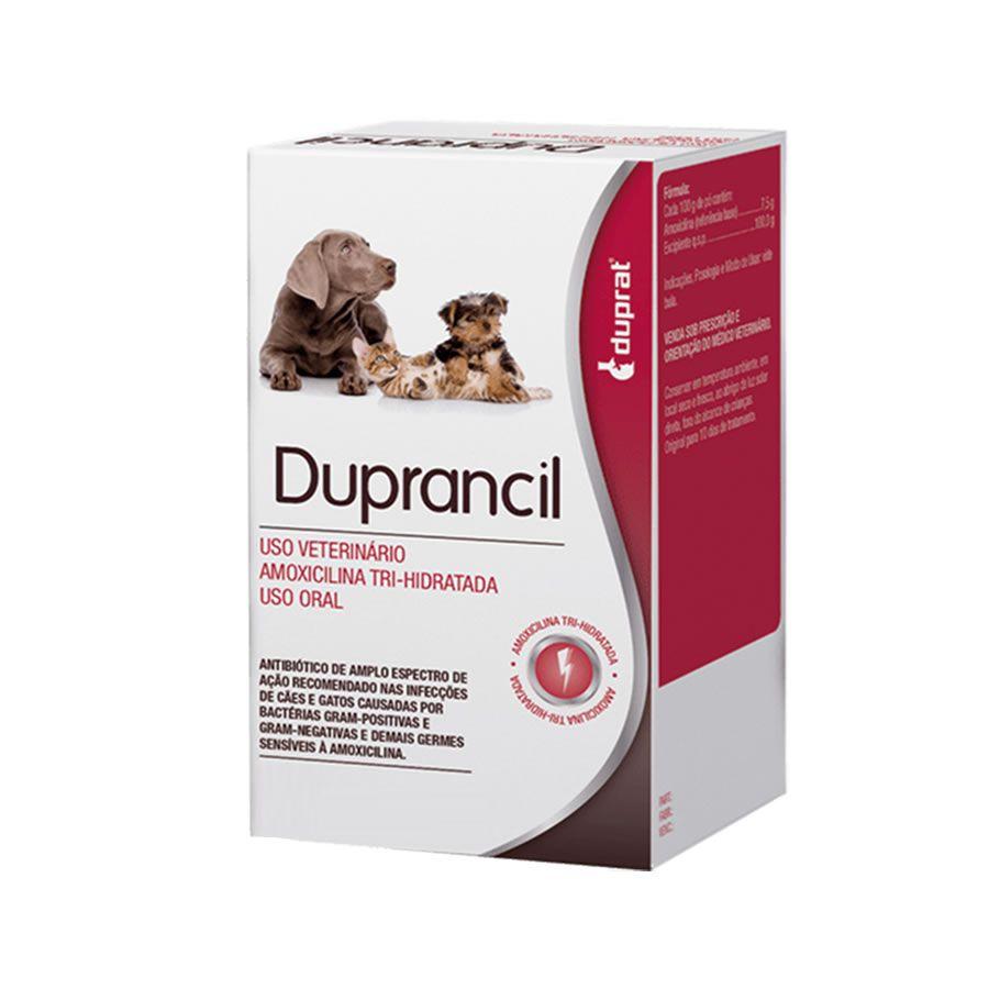 Duprancil - 40g