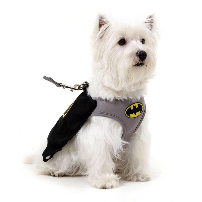 Peitoral Liga da Justiça Air Mesh Batman Sula