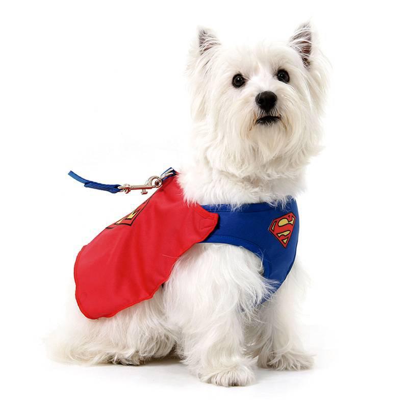 Peitoral Liga da Justiça Air Mesh Superman Sula