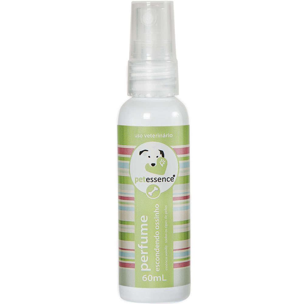 Perfume Pet Essence Escondendo Ossinho
