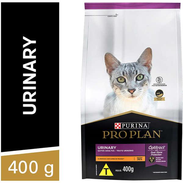Pro Plan Gatos Adultos Urinary