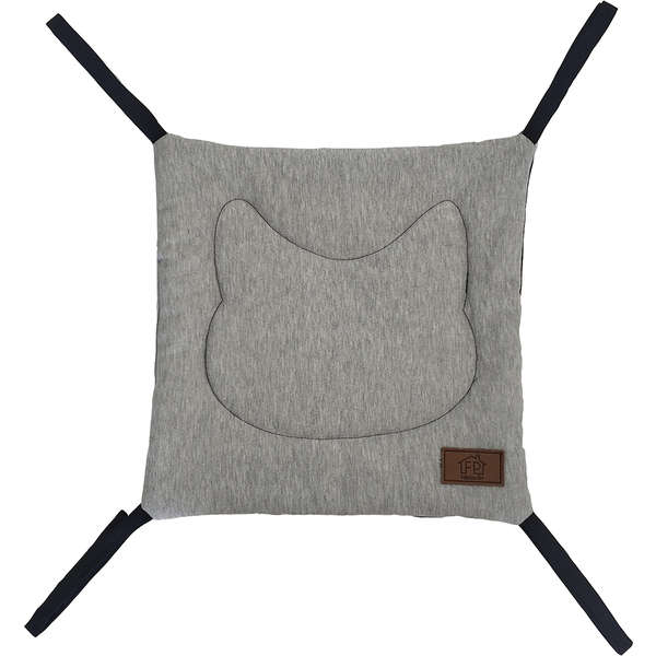 Rede para Gatos Fabrica Pet London