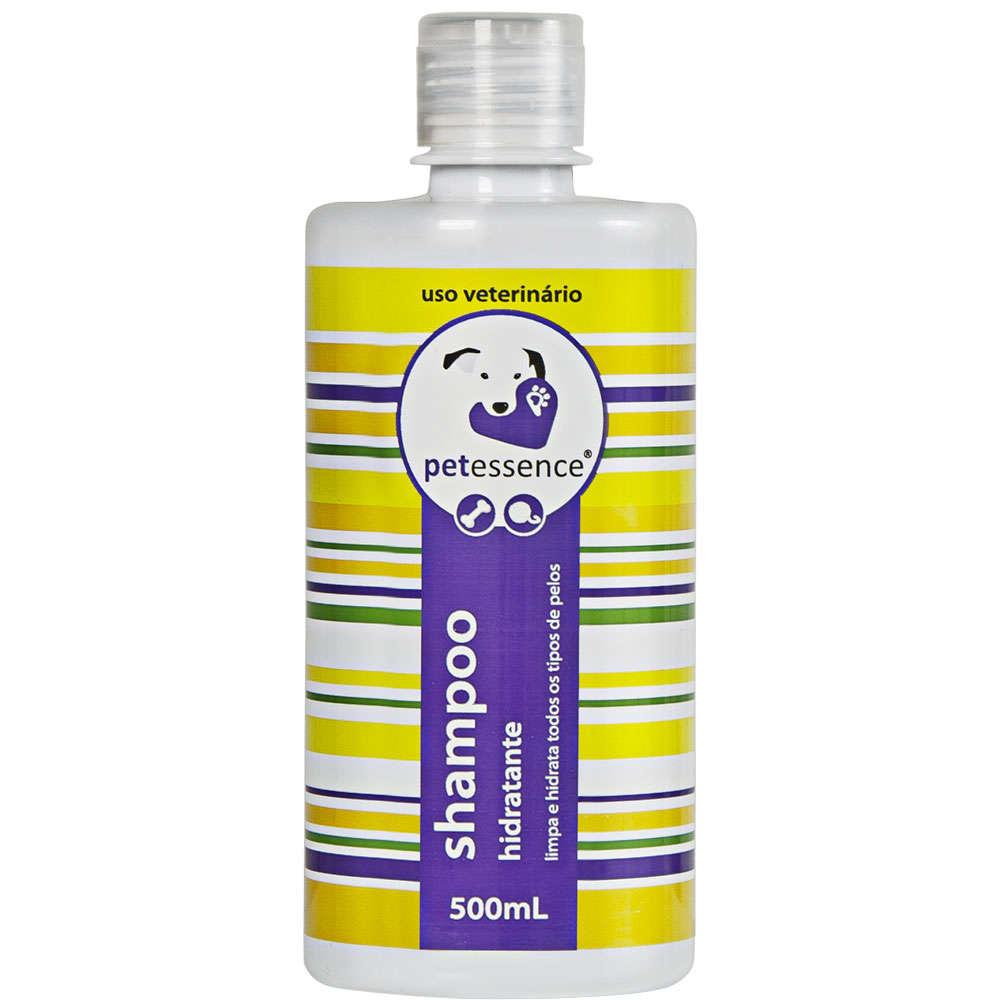 Shampoo Pet Essence Hidratante