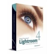 LIVRO - ADOBE PHOTOSHOP LIGHTROOM 4 - O GUIA COMPLETO PARA FOTOGRAFIAS DIGITAIS