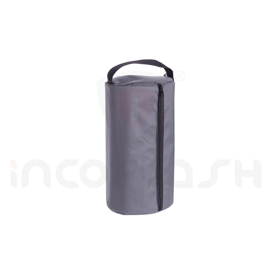 BAG INTERNO PARA FLASH HARD