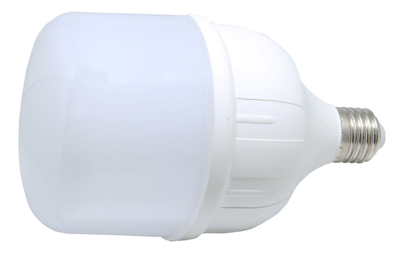 Kit Profissional Iluminação Para Live Vídeo E Foto