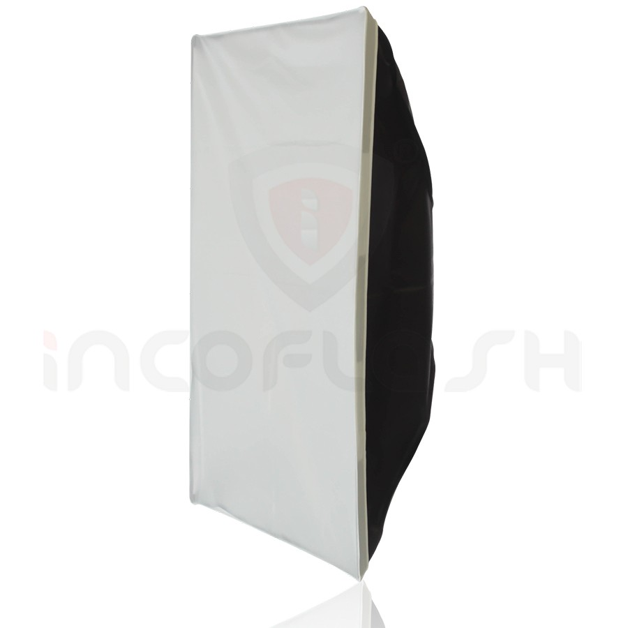 SOFTBOX 30X1,20 STRIP
