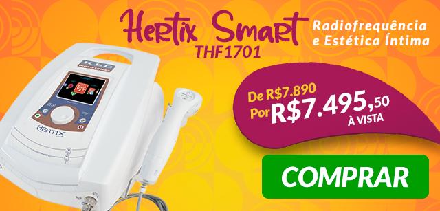 Hertix Smart - KLD