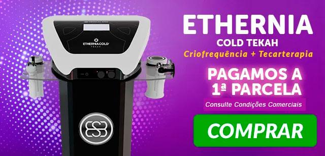 ethernia-cold-tekah