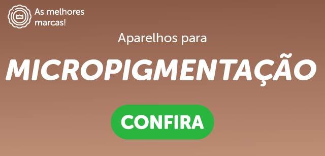 aperelhos-de-micropigmentacao