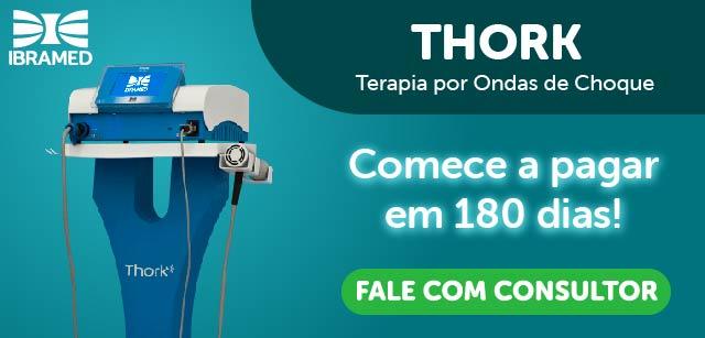 thork-ibramed-bvtech