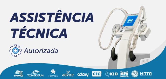 assistencia-tecnica-autorizada