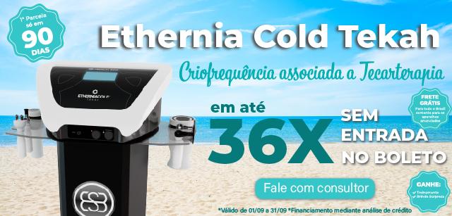ethernia-cold-tekah-projeto-verao