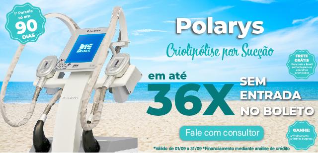 polarys-projeto-verao-bvtech